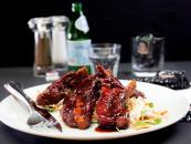 10 мест, в которых можно поесть ночью