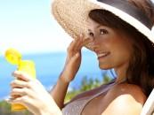 Что нужно знать о солнцезащитных кремах?