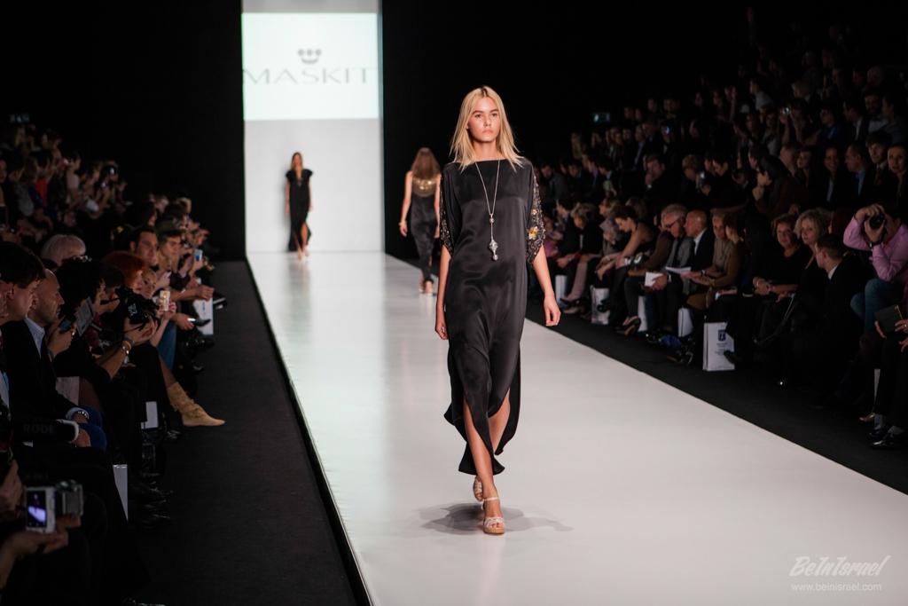 role of fashion week