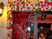 TLV Fashion Night