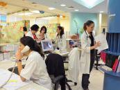 Чудеса и реалии израильской медицины