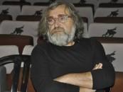 Евгений Арье: «По-другому не будет»