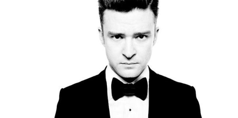 Чем заняться на этой неделе? День Иерусалима, концерты Justin Timberlake, Prodigy и многое другое!