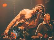 Rock-n-Roll Festival 2014