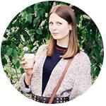 Ксения Рабинович