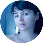 Маня Лозовская