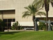 Много новых выставок и один главный сюрприз Музея Диаспоры (Бейт Хатфусот)