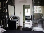 Квартира месяца, декабрь 2014 (Яффо)