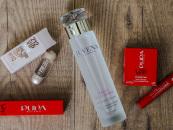 Super-Pharm представил новые бренды на презентации для русскоязычной прессы