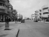 Архитектура Тель-Авива: Баухаус