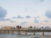 Топ-10 самых романтичных мест в Тель-Авиве
