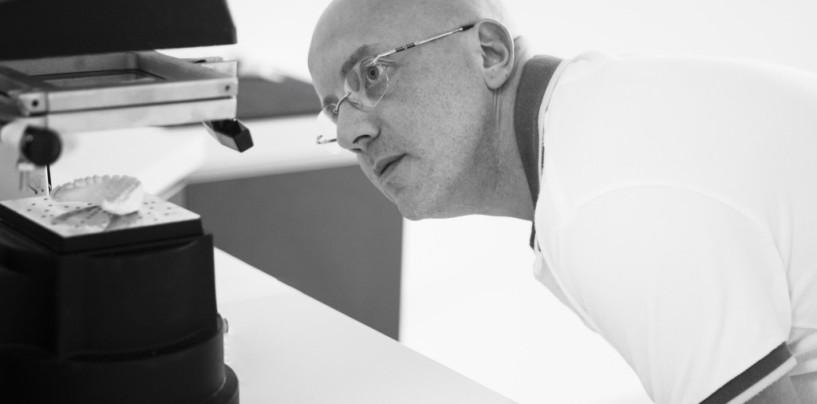 Человек и Стоматолог
