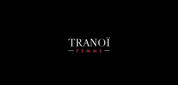 tranoi_femme_aw15_notjustalabel_438847577
