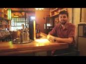 Taste It #5 — Shindler Cafe в Яффо