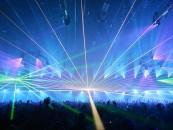 Наш выбор: вечеринки недели 2.04 — 5.04