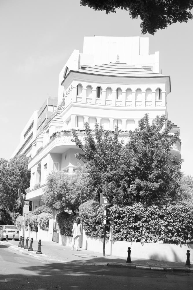 1pagoda