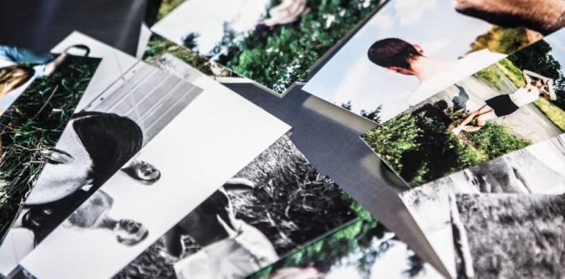 Maya Bash отмечает 10 лет в Моде