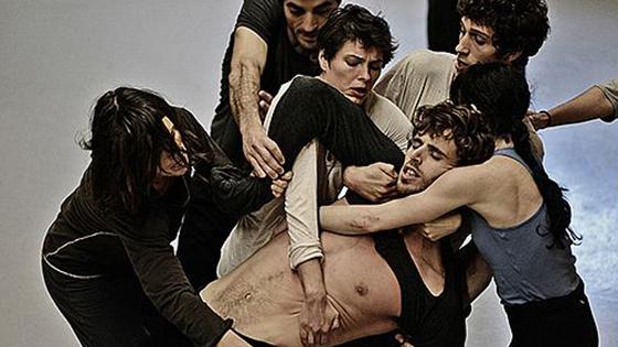 DansespaniaFestival-body
