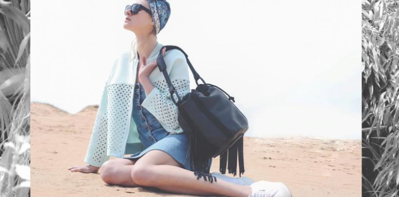 Топ-5 израильских брендов сумок
