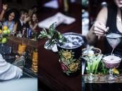 «Speakeasy» bar JASPER