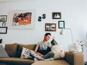 Квартира месяца, р-н Флорентин (Тель-Авив)