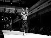 Gindi TLV Fashion Week — День Второй