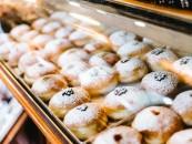 Куда идти за ханукальными пончиками?