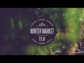 Один день — Winter Market.TLV