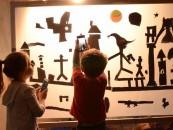 «Хогвартс по-израильски», или Как вырастить билингва