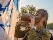 Армия Израиля как карьерный трамплин