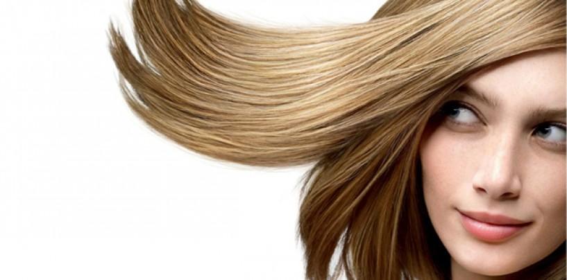 Бренд профессиональной косметики Nioxin вышел на рынок средств для домашнего ухода