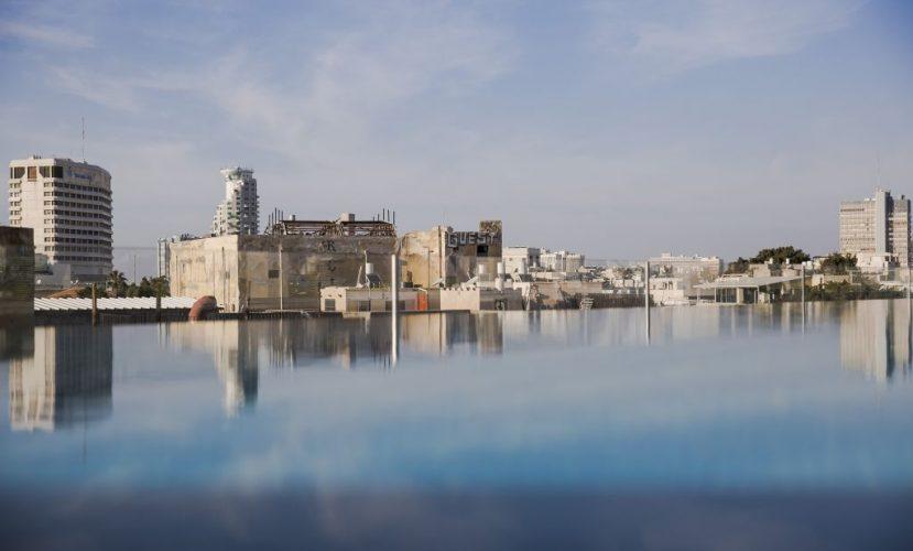 Как и на чем экономить в Израиле?