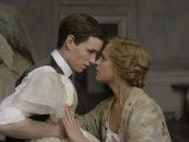 7 фильмов о любви, которых вы скорее всего не видели
