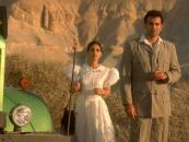 5 культовых израильских фильмов
