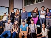 Топ-5 шоу на израильском ТВ