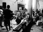 10 баров с живой музыкой в Тель-Авиве