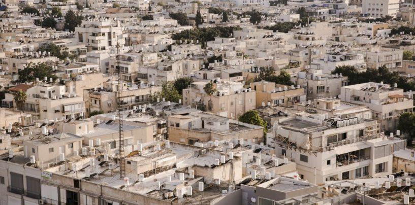 Новый сайт министерства финансов позволяет сравнить стоимость жилья