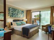 Акция Low Cost для гостиниц