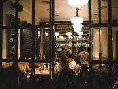 CoffeeBar – ресторан с неподходящим названием