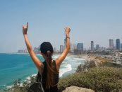 Как пройти консульскую проверку и стать гражданином Израиля