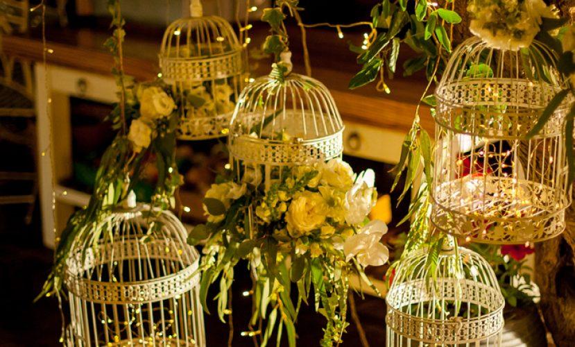 Свадьба в Израиле: развенчание мифов