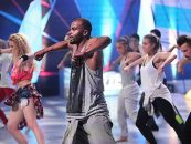 В Израиле пройдет кастинг нового сезона шоу «ТАНЦЫ на ТНТ»