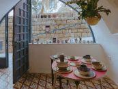 Sind Studio в Старом Яффо