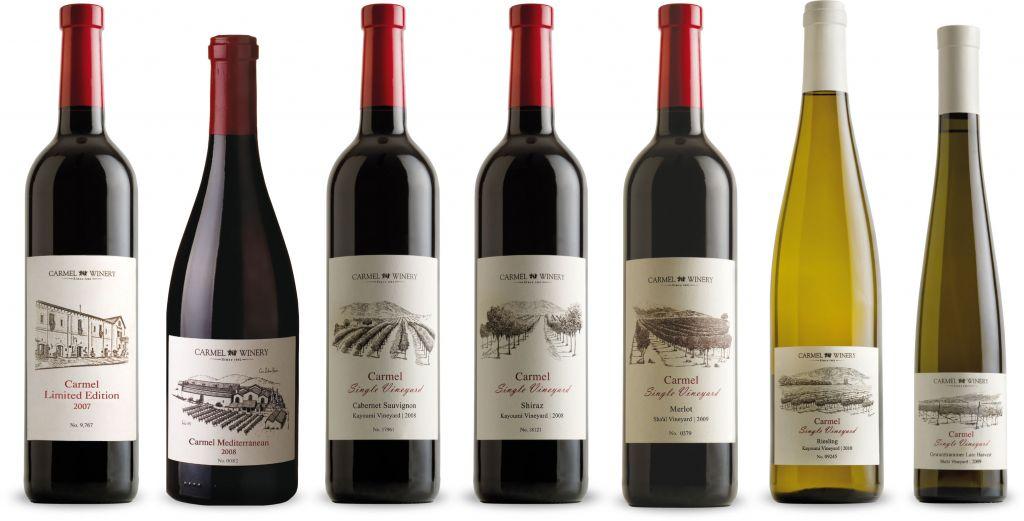 carmel-fine-wines