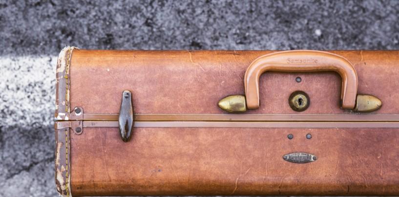 Три способа добраться из аэропорта Бен-Гурион