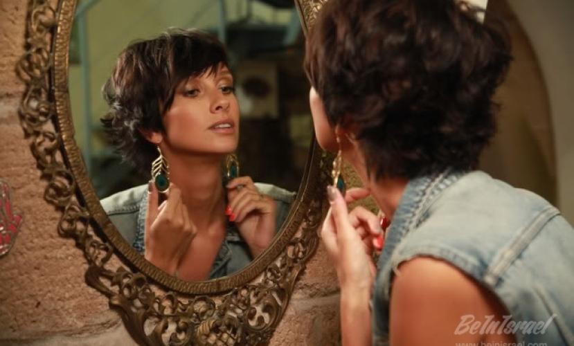Adina Plastelina — самобытная и вдохновляющая