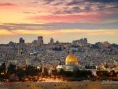 Где можно поесть в Иерусалиме в шаббат?