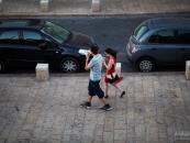 Романтика, Любовь и Секс в Израиле