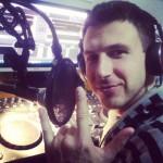 Е-радио