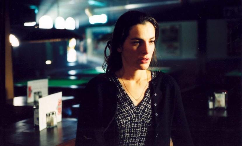 Трагедии Нины (Nina's tragedies, 2003)